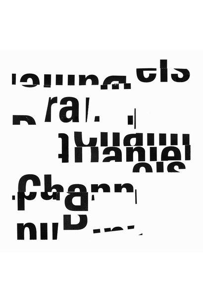 Daniel Brandt • Channels
