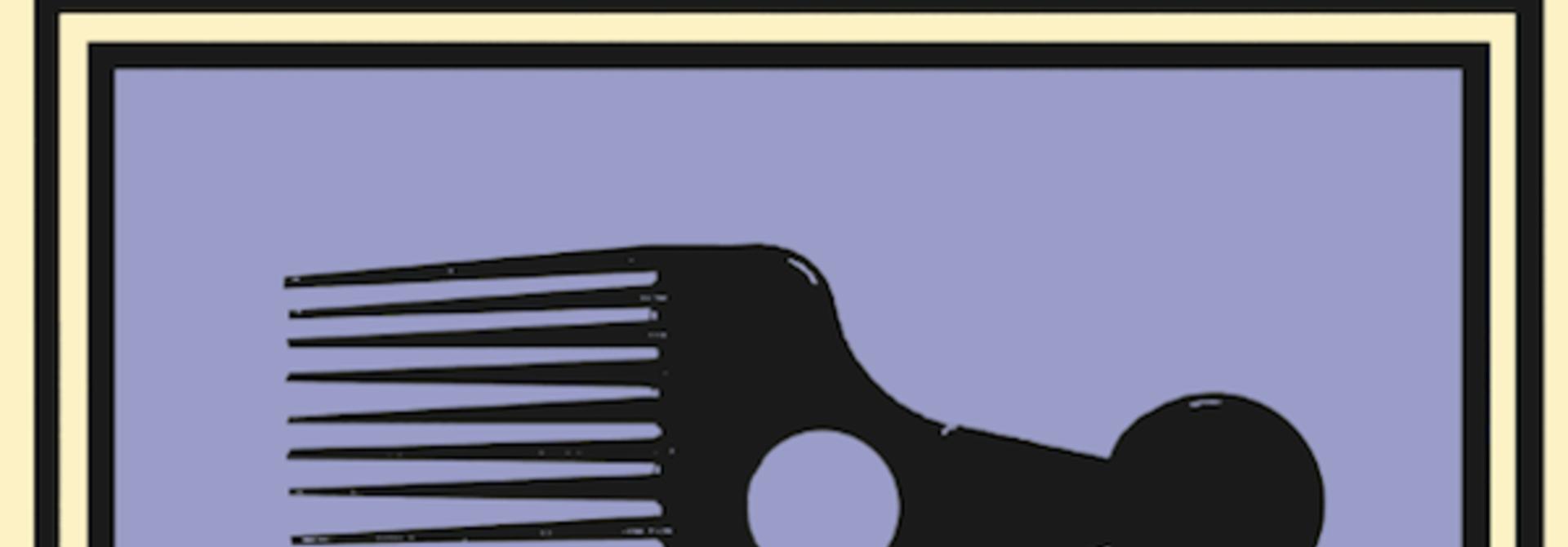 Digable Planets • Blowout Comb