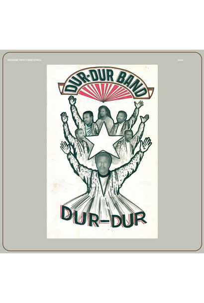 Dur-Dur Band • Volume 5
