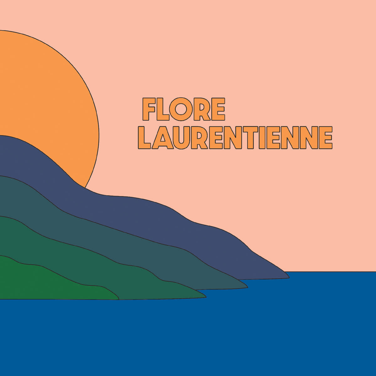 Flore Laurentienne • Volume 1-1