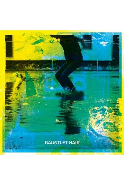 Gauntlet Hair • Gauntlet Hair