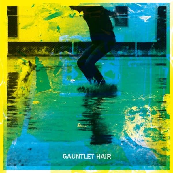 Gauntlet Hair • Gauntlet Hair-1