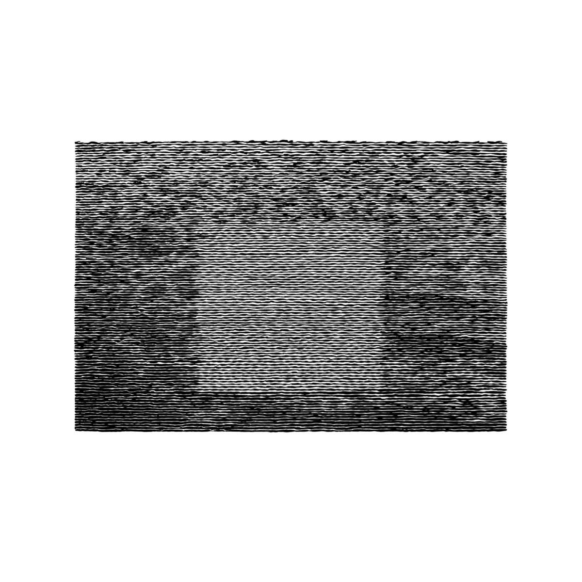 Grouper • Grid Of Points-1