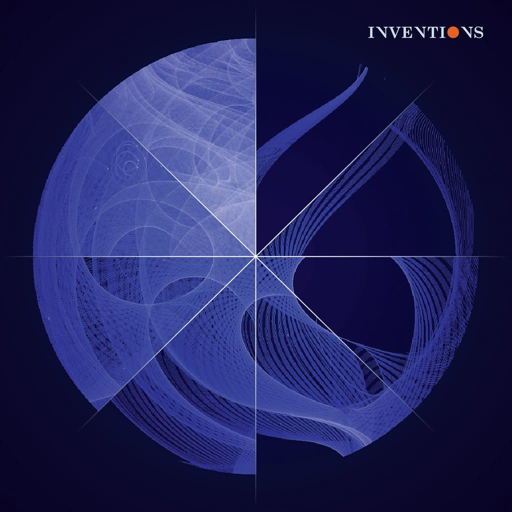 Inventions • Inventions-1