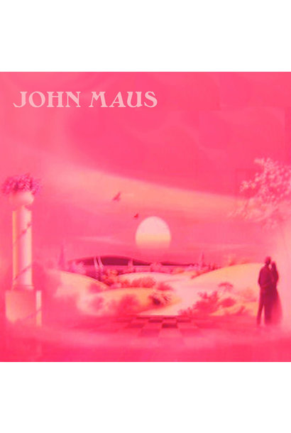 John Maus • Songs