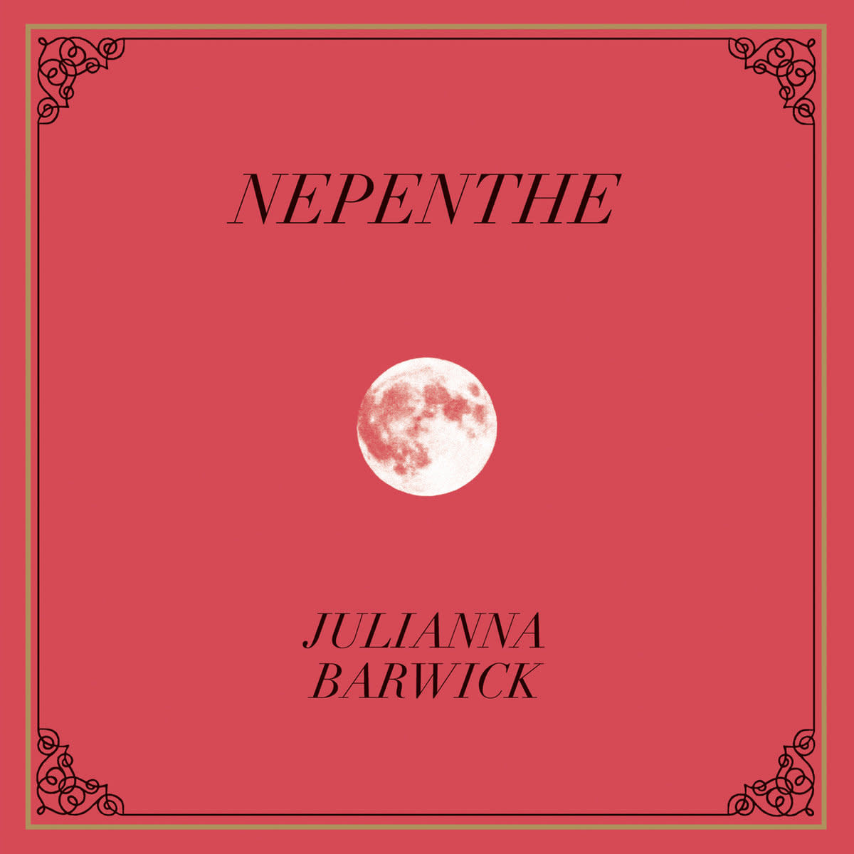 Julianna Barwick • Nepenthe-1