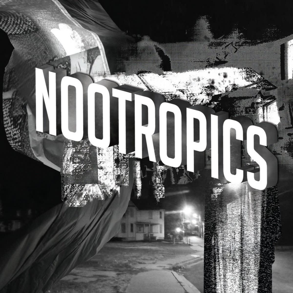 Lower Dens • Nootropics-1