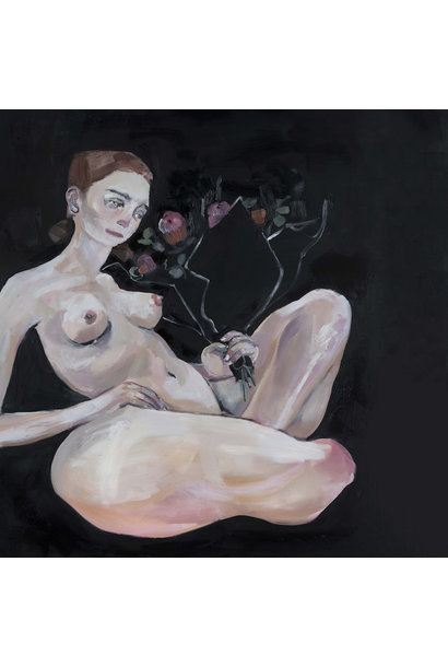 Methyl Ethel • Everything Is Forgotten