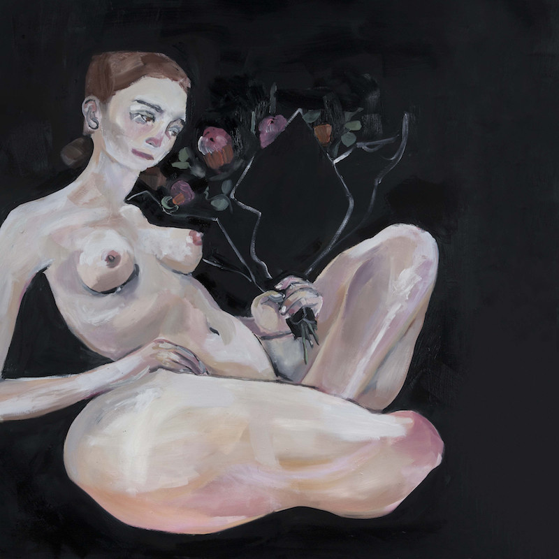 Methyl Ethel • Everything Is Forgotten-1