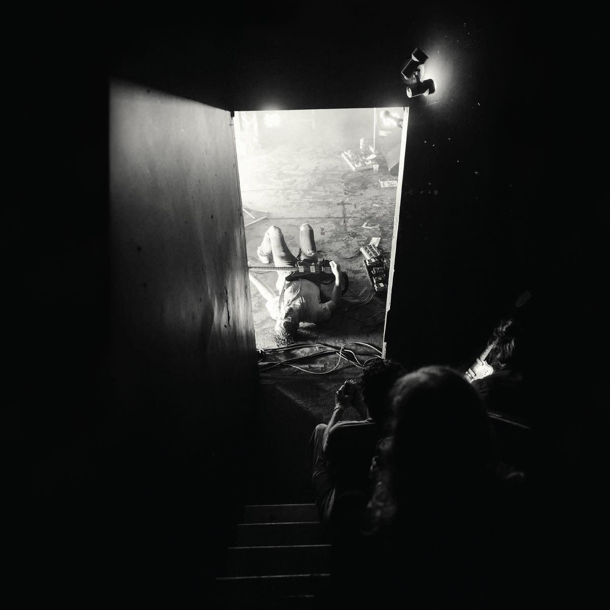 Metz • Automat-1
