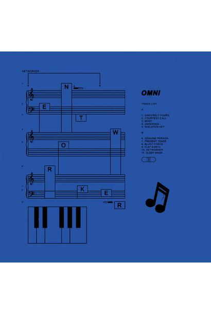 Omni • Networker