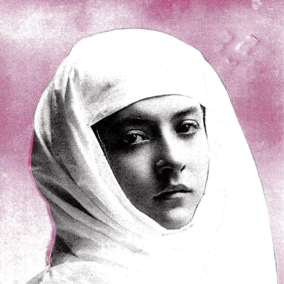 Protomartyr • Relatives In Descent-1