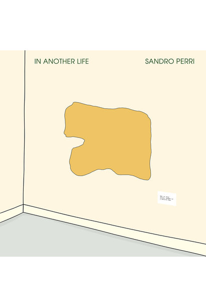 Sandro Perri • In Another Life