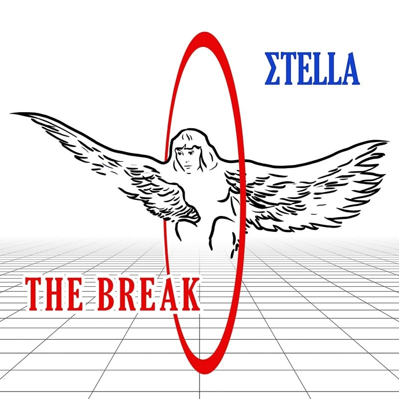 Stella • The Break-1