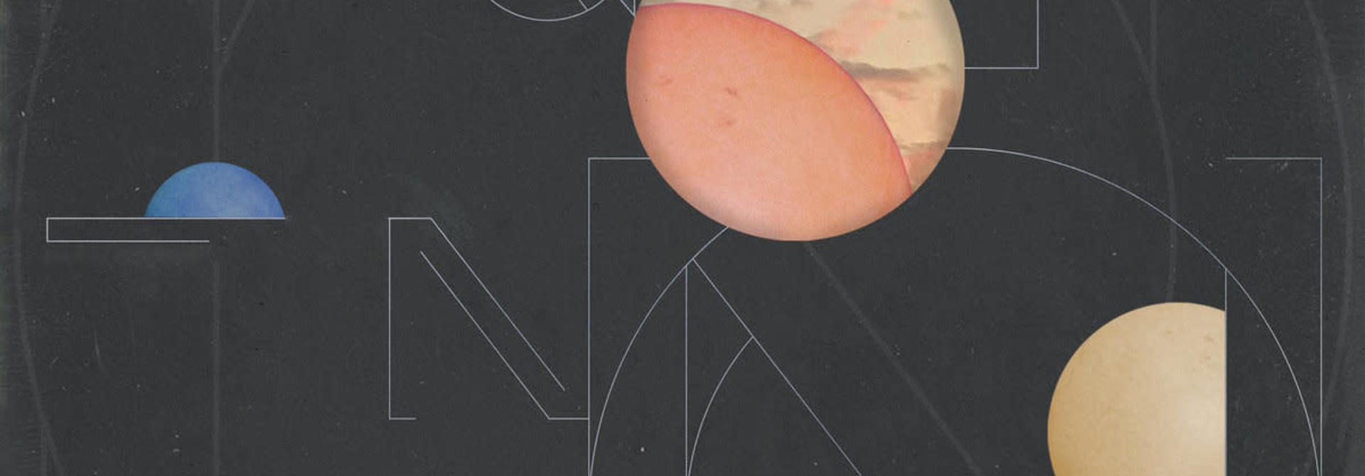 Steve Hauschildt • Nonlin
