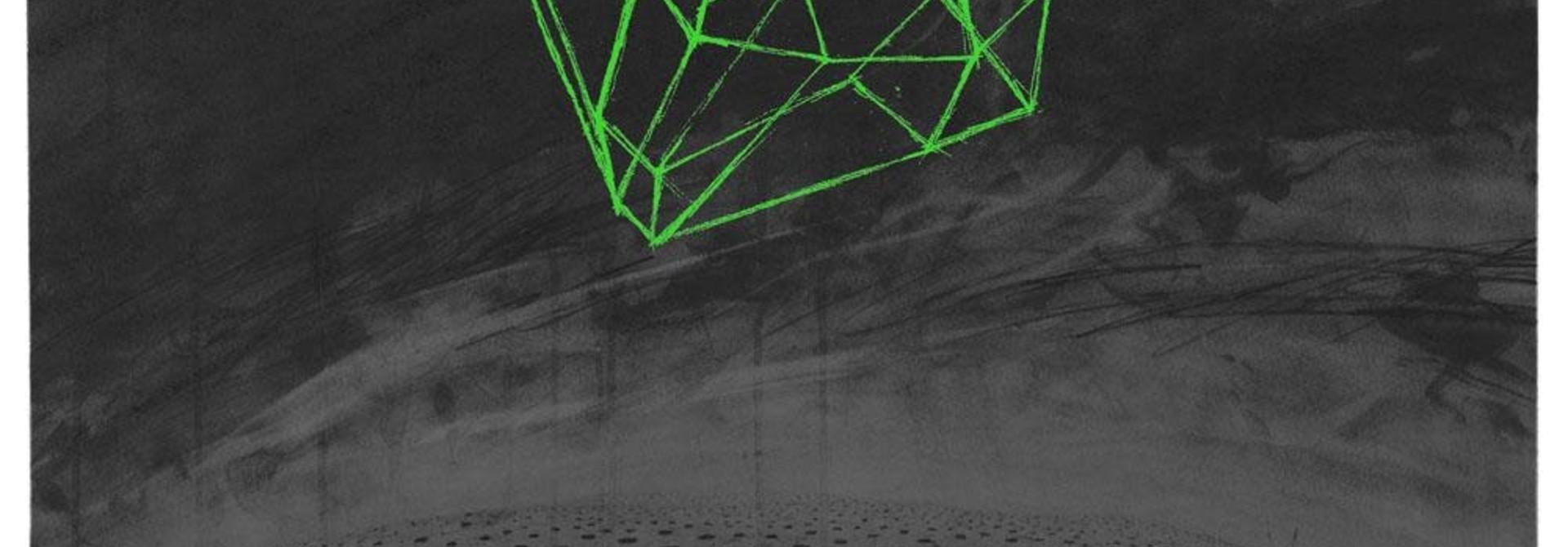 Thom Yorke • Tomorrow's Modern Boxes