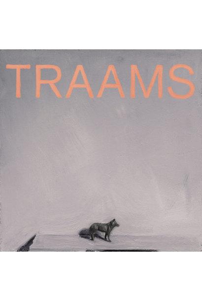 Traams • Modern Dancing