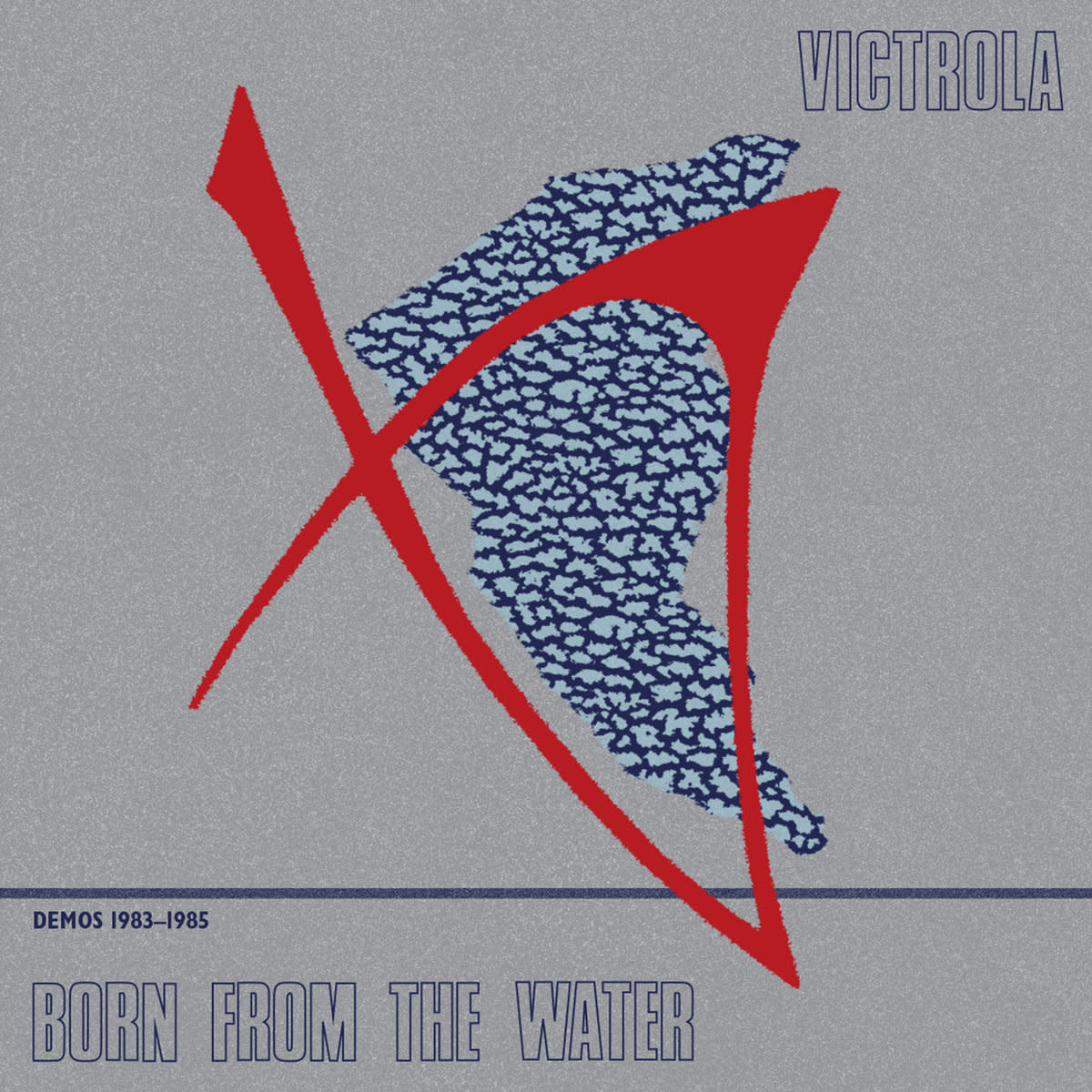 Victrola • Born From The Waters (Demos 1983-1985)-1