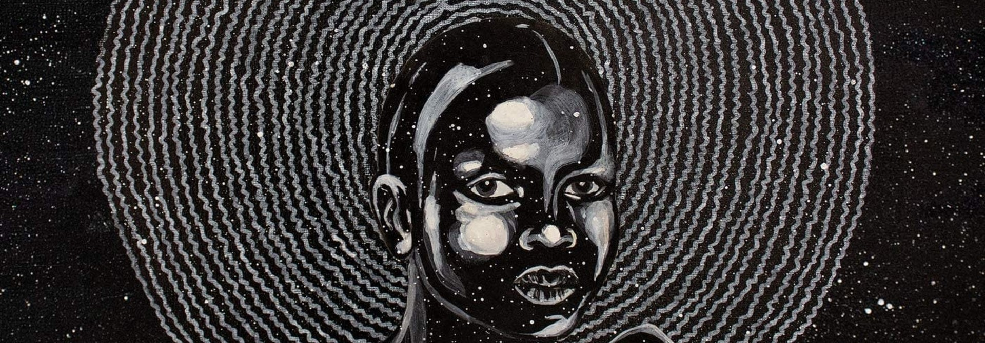 Shabaka And The Ancestors • We Are Sent Here By History