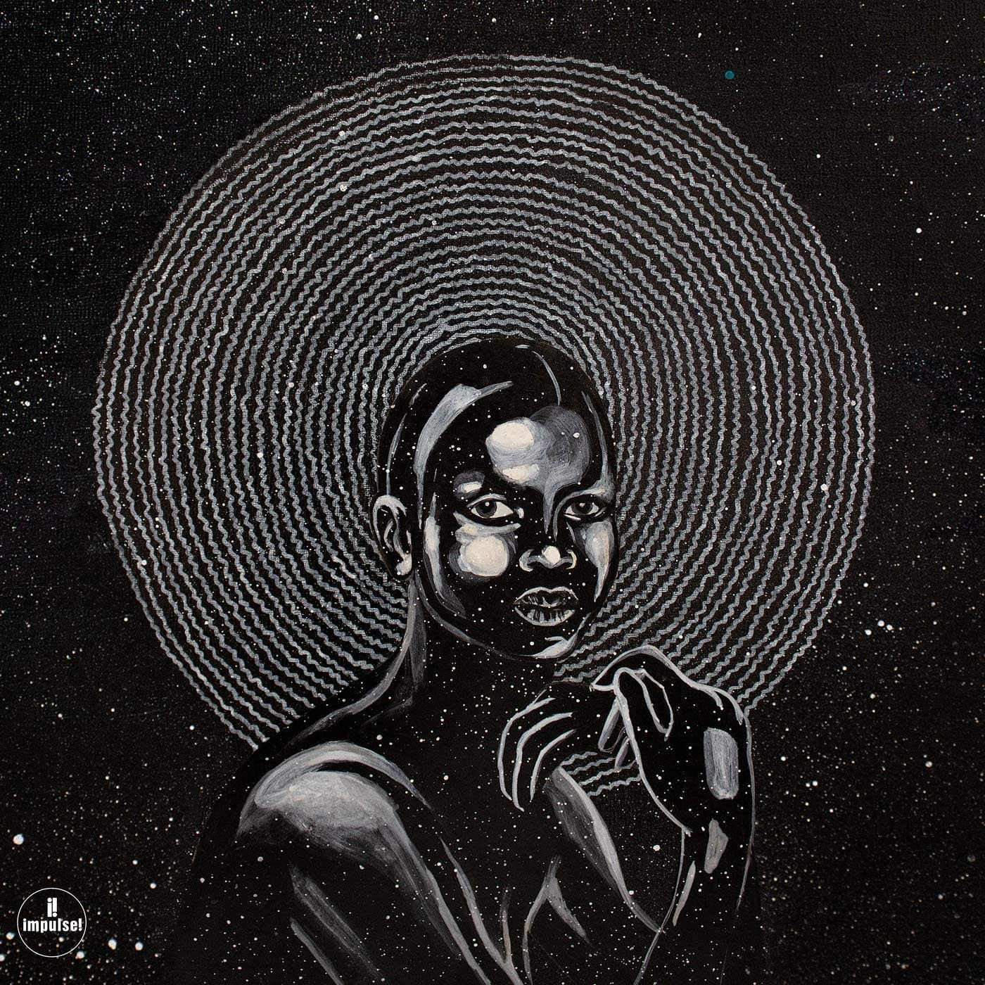 Shabaka And The Ancestors • We Are Sent Here By History-1