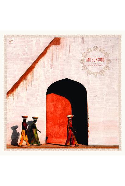 Anchorsong • Cohesion