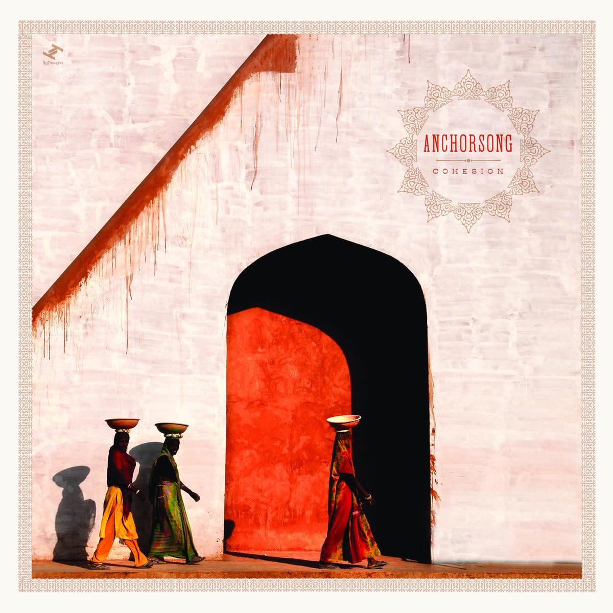 Anchorsong • Cohesion-1