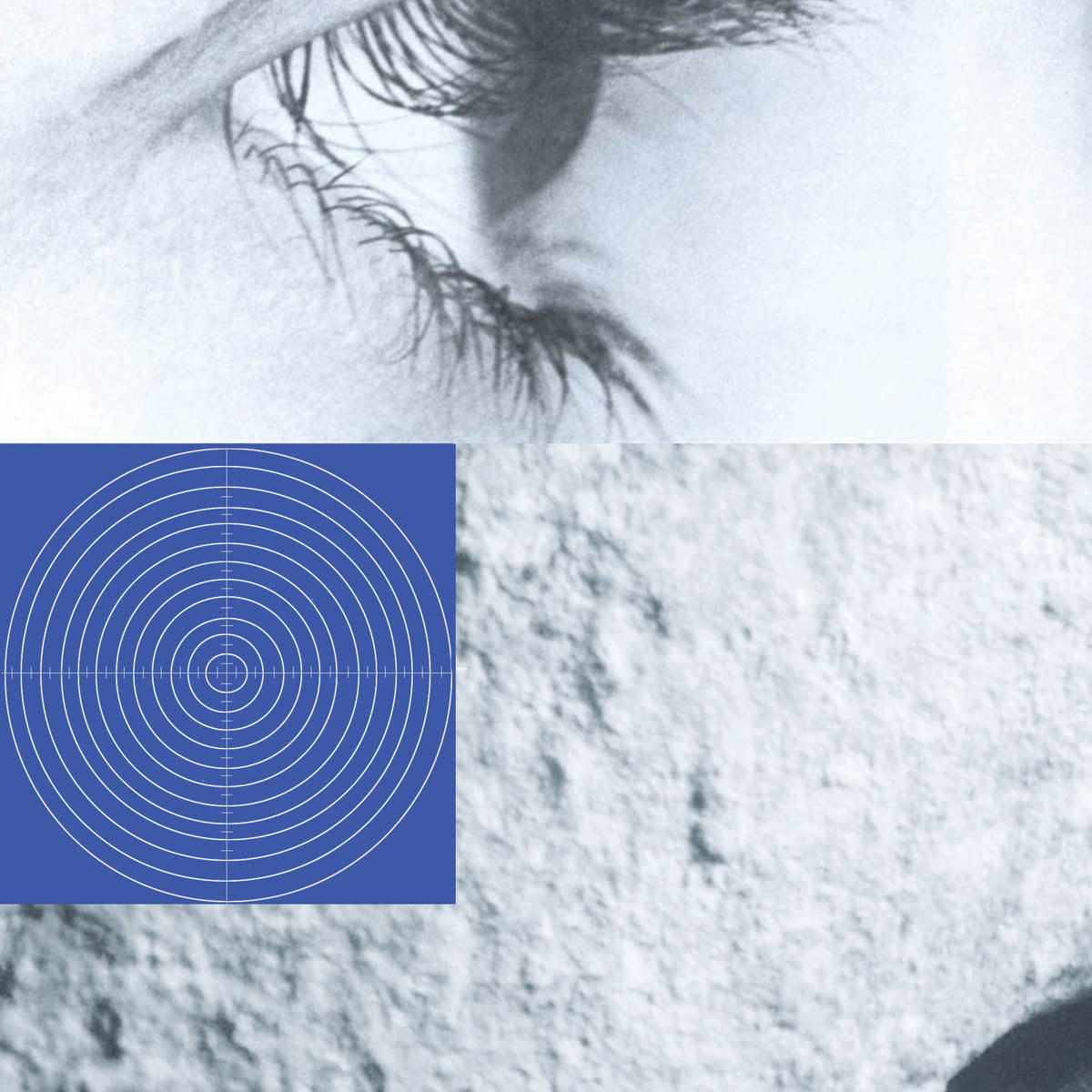Ahnnu • World Music + Perception-2