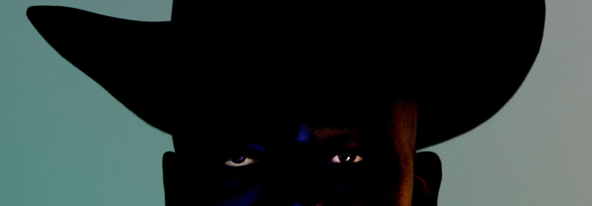 Youngs Fathers • Cocoa Sugar