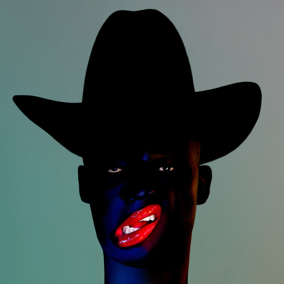Youngs Fathers • Cocoa Sugar-1