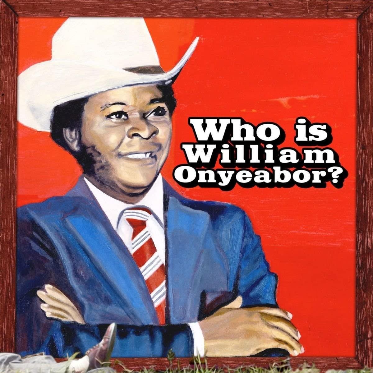 William Onyeabor • Who Is William Onyeabor?-1