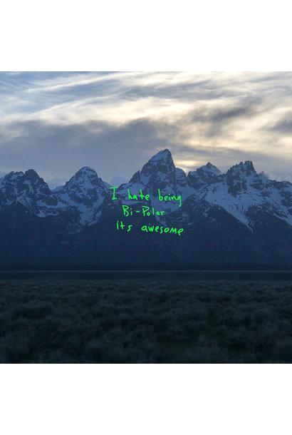 Kanye West • Ye