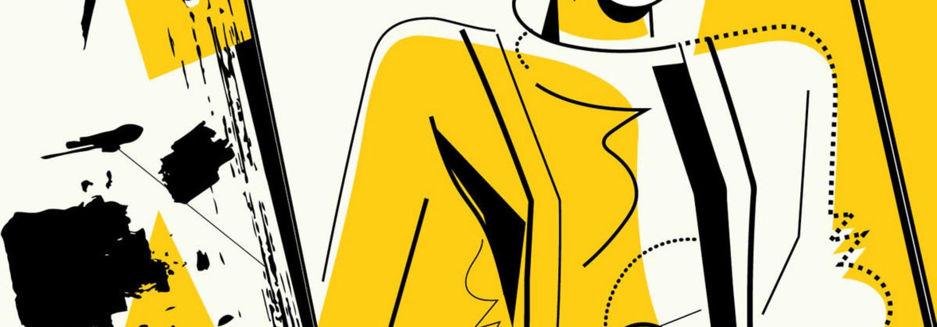 Artistes Variés • Gumba Fire (Bubblegum Soul & Synth-Boogie In 1980s South Africa, 3LP)