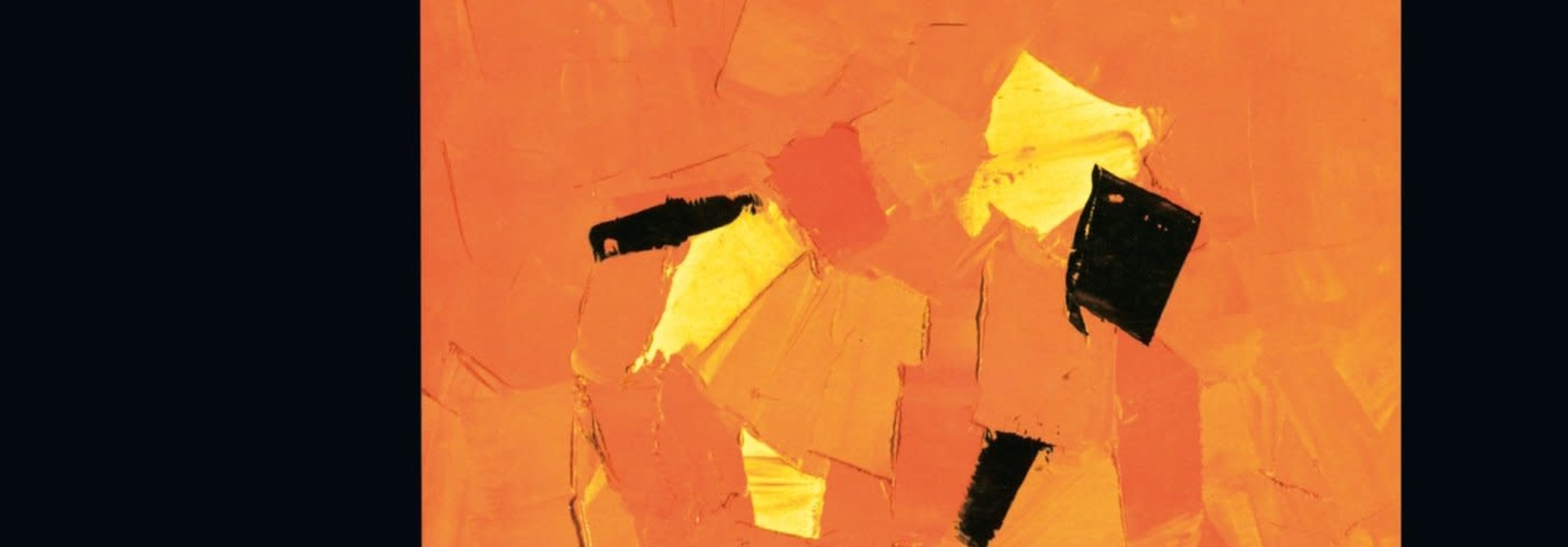 Stan Getz / Joao Gilberto Featuring Antonio Carlos Jobim • Getz / Gilberto