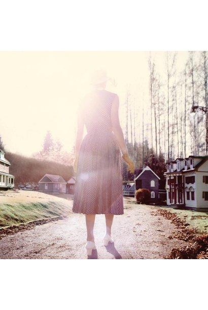 Patrick Watson • Adventures In Your Own Backyard
