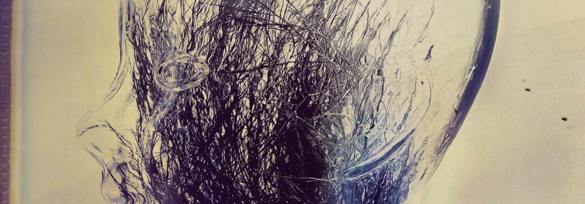 Patrick Watson • Wave