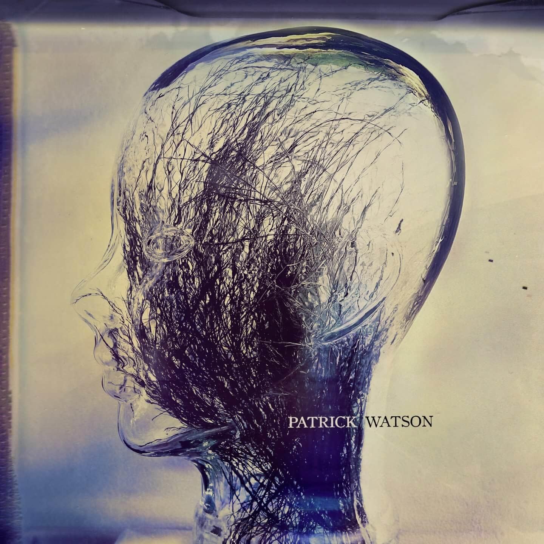 Patrick Watson • Wave-1