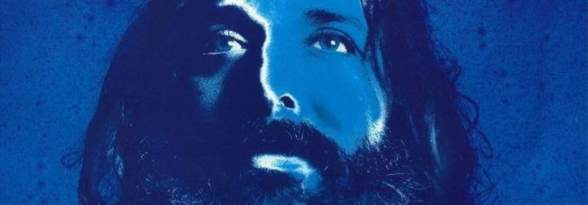 Sebastien Tellier • My God Is Blue