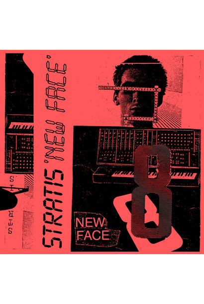 Stratis • New Face