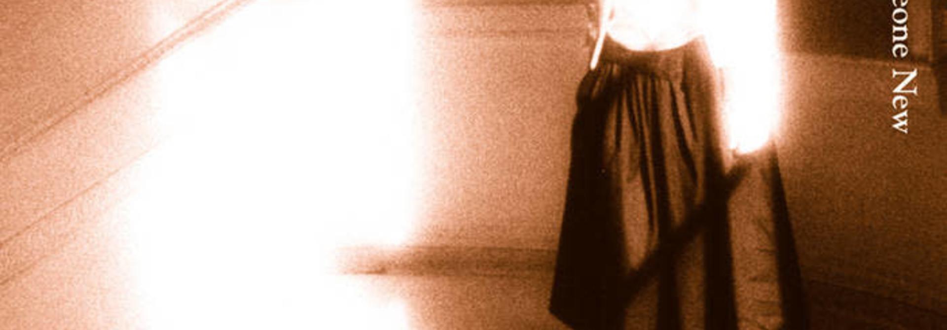 Arms Of Someone New • Susan Sleepwalking