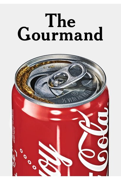 The Gourmand • Issue 13