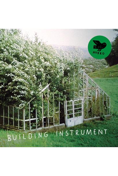 Building Instrument • Building Instrument