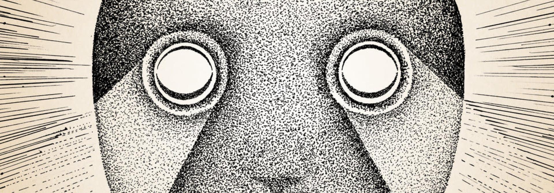 Gossamer • Automaton