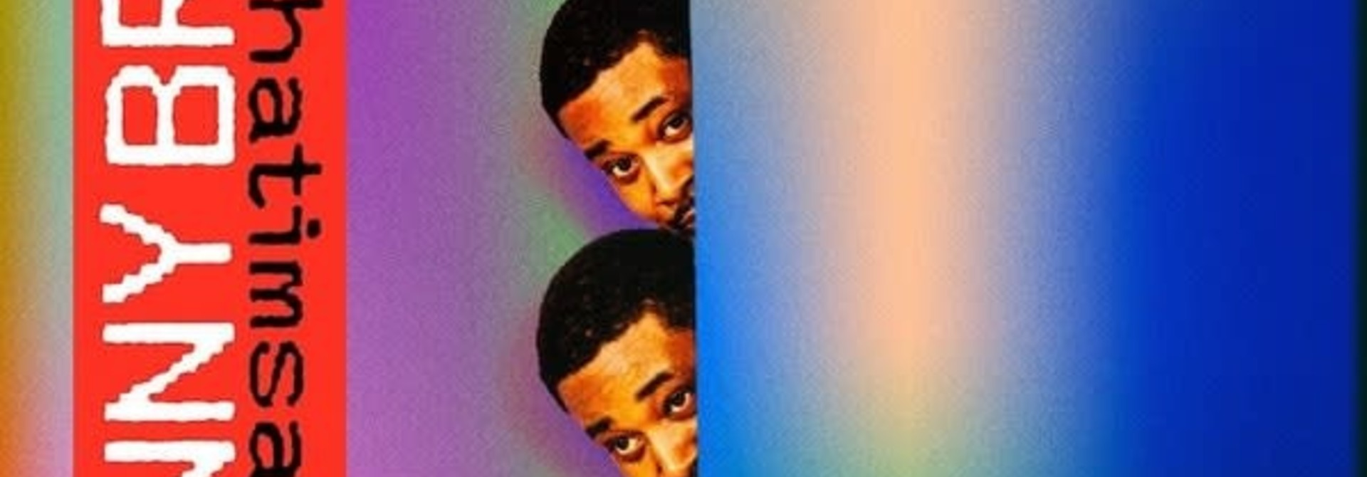 Danny Brown • uknowhatimsaying¿