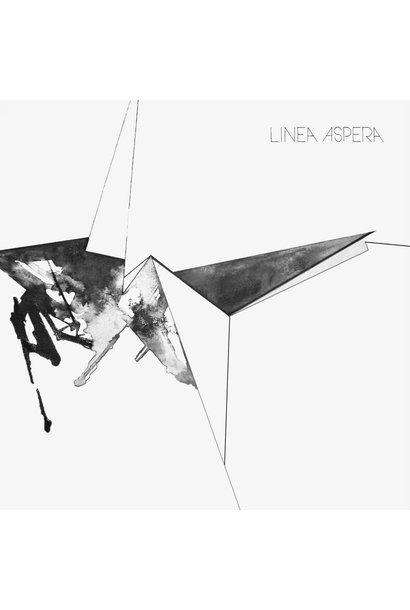 Linea Aspera • s/t