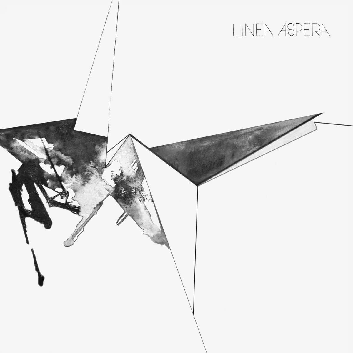 Linea Aspera • s/t-1