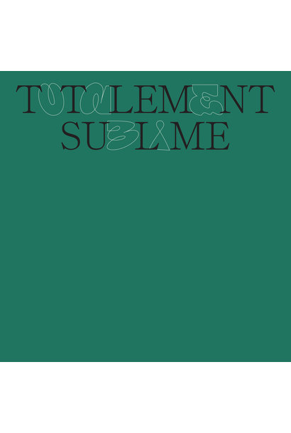 Totalement Sublime • Totalement Sublime