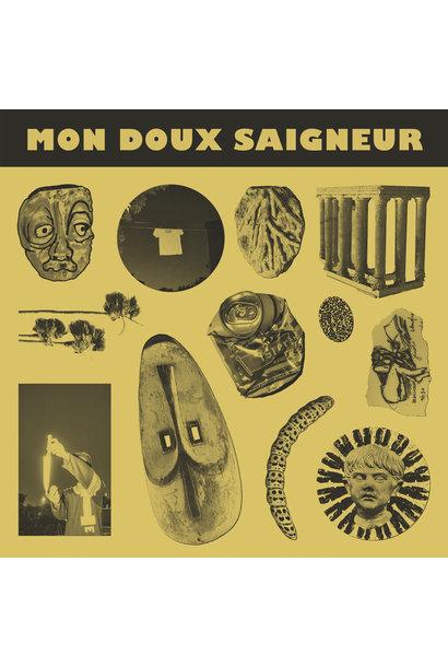 Mon Doux Saigneur • Horizon