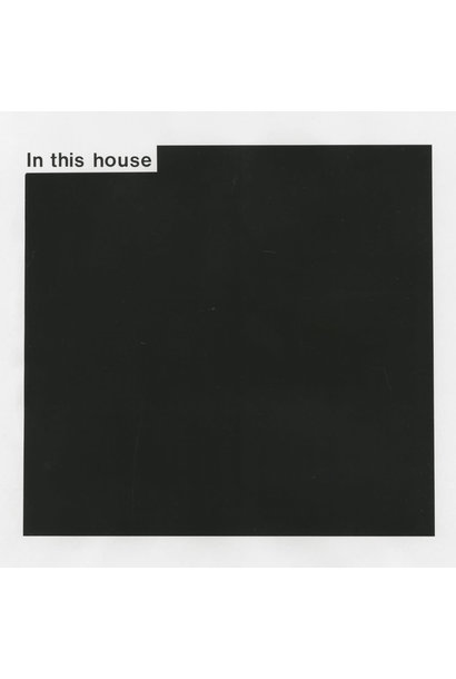 Lewsberg • In This House