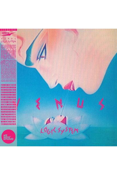 Logic System • Venus