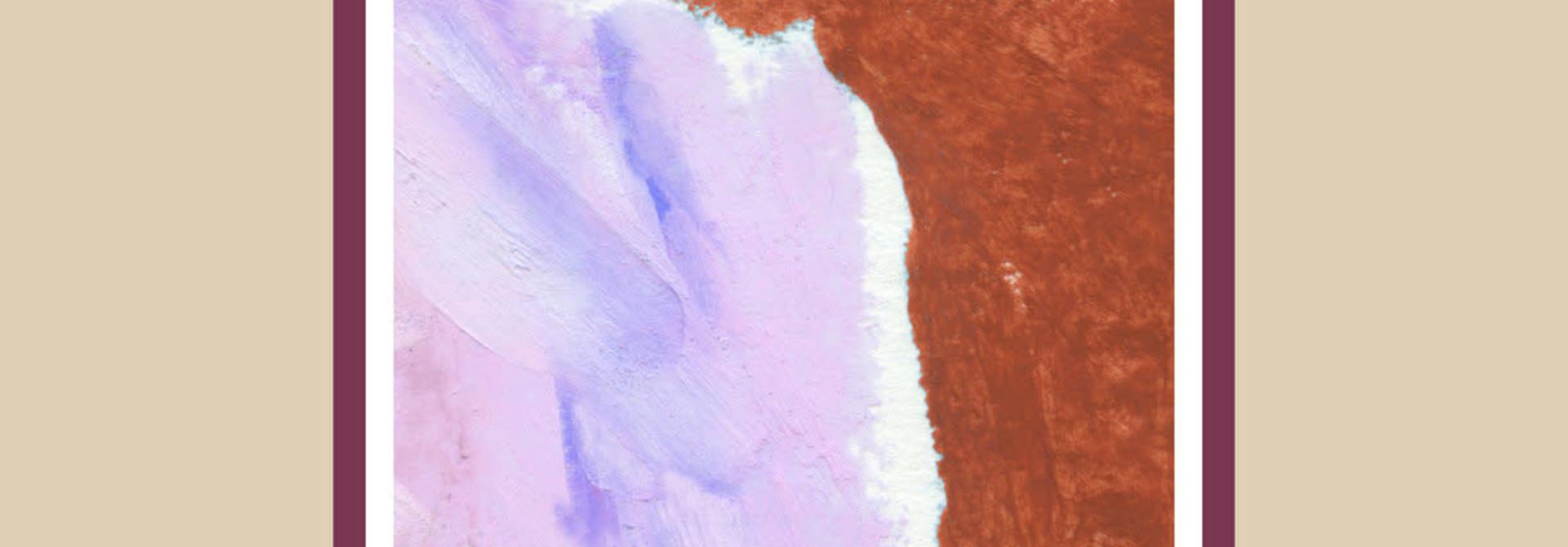 Helena Deland • Altogether Unaccompanied Vol. III & IV